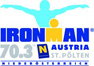 Ironman 70.3 Austria